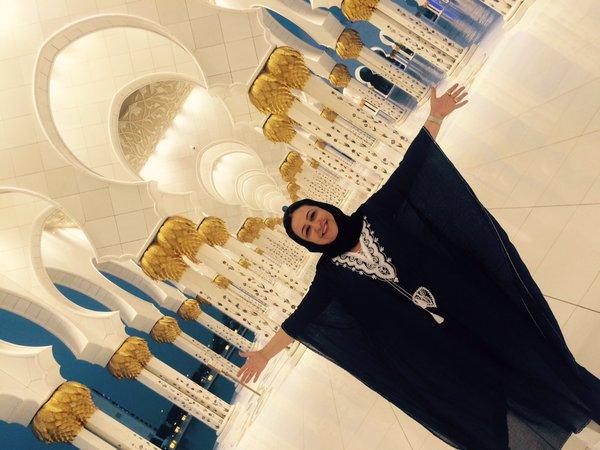 katiaabreu-mesquita