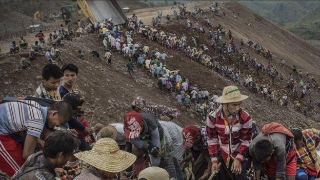 mianmar-mina