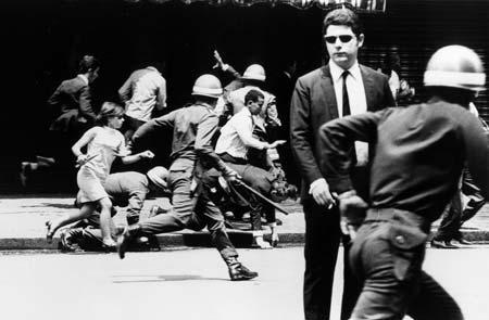 batalha-da-rua-maria-antc3b4nia-3-de-outubro-de-1968