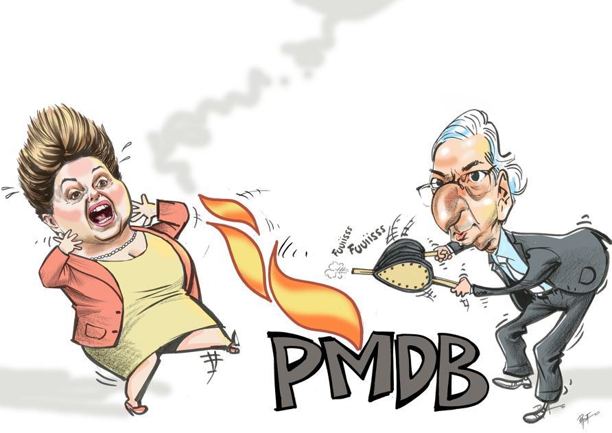 pmdb-labareda