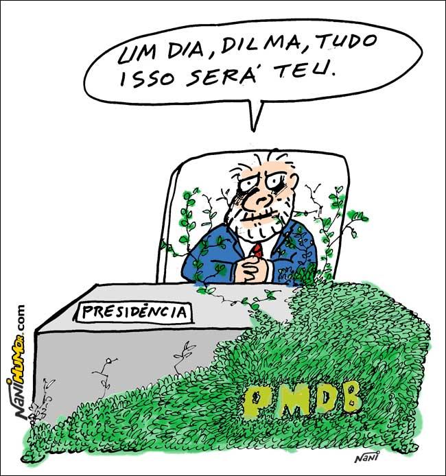 pmdb-nani