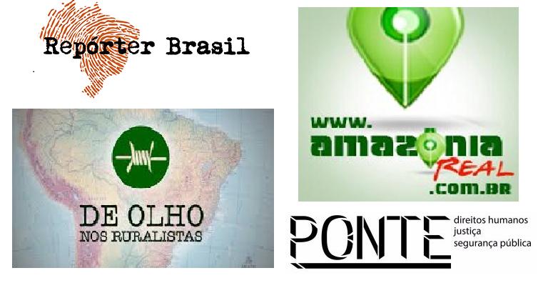 deolho-ponte-amazonia-reporterb