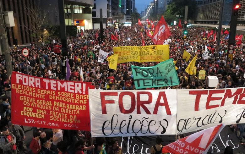 paulista-foratemer02