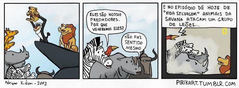 130624-ReiLeão