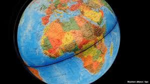 Brasil anula débitos e procura expandir laços na África. Mas haverá condições ocultas?