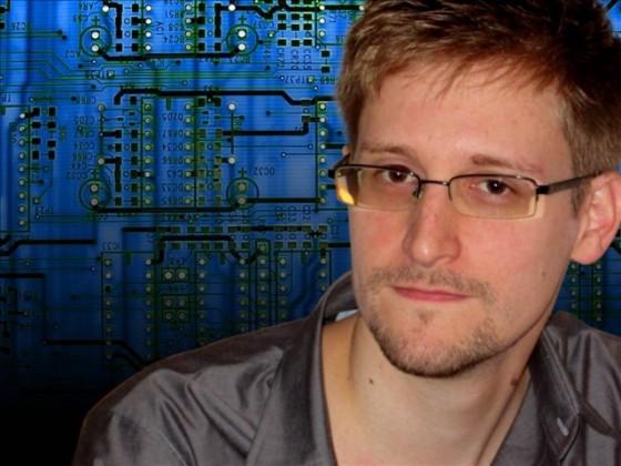 130802-Snowden