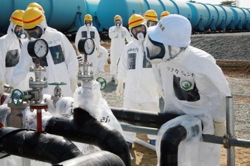 130818-Fukushima