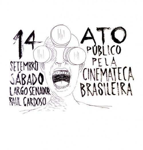 130914-Cinemateca
