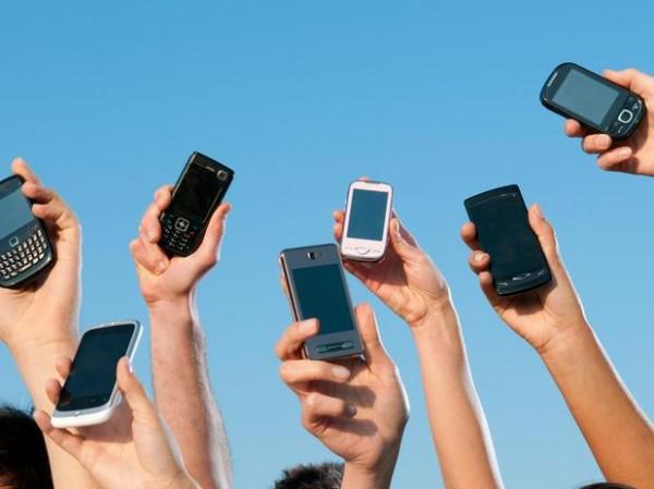 131128-celulares