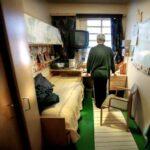 Prisões suecas: aqui se reabilitam seres humanos