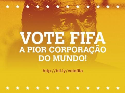 140114-votefifa