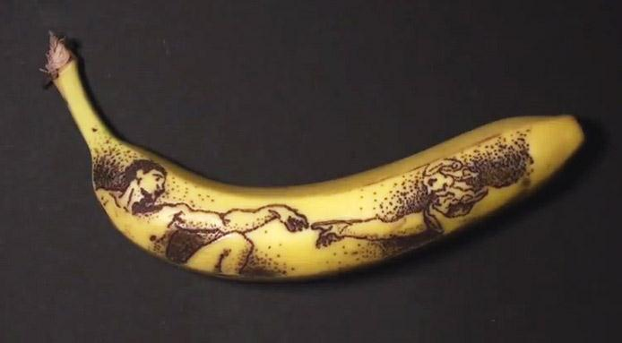 l_1606_tattooed-banana