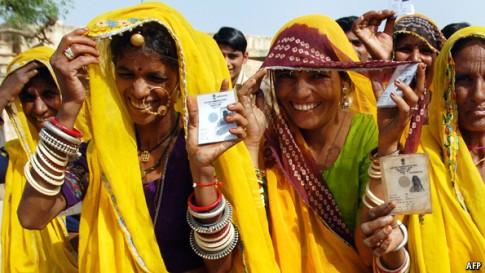 140312-India