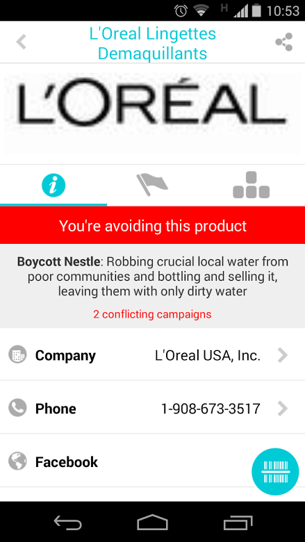 140807-boicote01