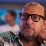 Xico Sá explica por que deixou a Folha