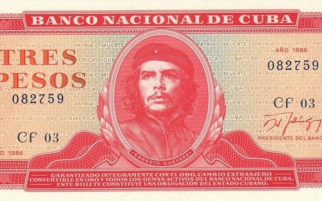 141126-Che