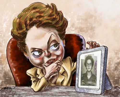 141204-Dilma