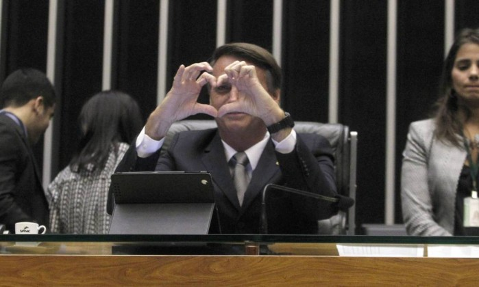 141211-Bolsonaro