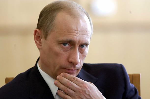 141217-Putin2
