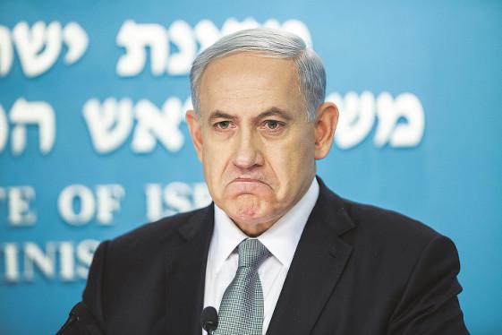 150521-Netanyahu2b