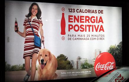 150814-Coca2b