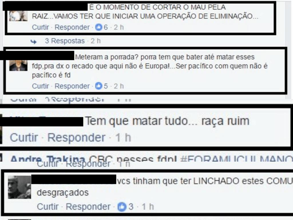 fascistas(1)