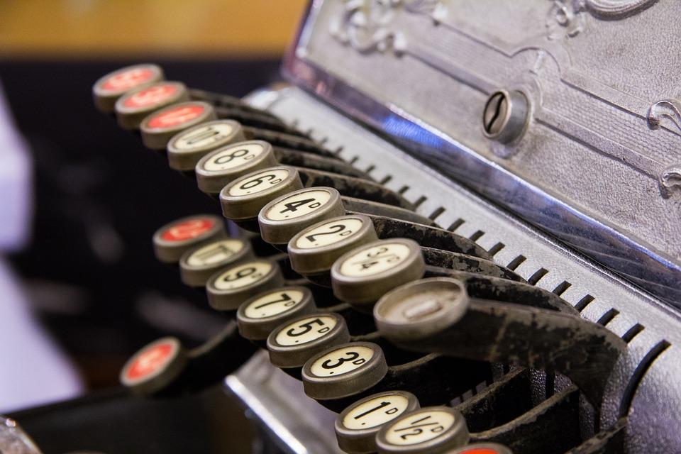 Gestores querem mais liberdade no uso dos recursos desde sempre. Imagem: Pixabay