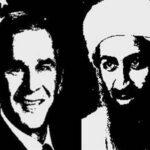 As suspeitas sobre o 11 de Setembro
