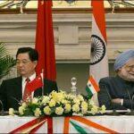 China e Índia, dois modelos