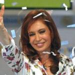 Argentina: caminho aberto para Cristina Kirchner?