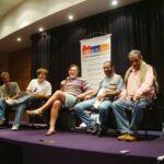 Justiça: arma contra os blogs