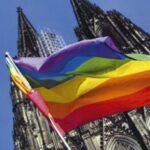 Itália: Igreja ensaia abrir-se aos gays