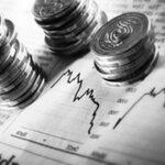 Crise alimentar, raízes financeiras