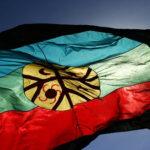 Mapuches chilenos suspendem greve de fome