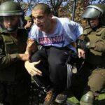 Chile: greve estudantil pela reforma universitária