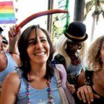 Movimento LGBT pede mudanças em Cuba