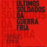 A imperdível volta de Fernando Morais a Cuba