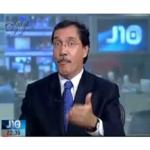 Escândalo em S.Paulo: a mídia faz boquinha de siri