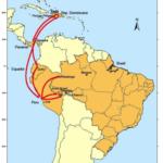Brasil, haitianos e os desafios da Lei de Migrações