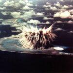As consequências da assimetria nuclear
