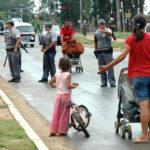 Pinheirinho: o Brasil que não vai se render