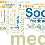 O impasse das novas redes sociais