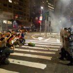 Por gentileza: tirem Geraldo Alckmin do poder