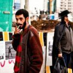 Uma nova agenda para a esquerda e o Brasil
