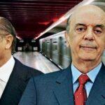 Um escândalo de R$ 425 milhões e uma dúvida