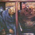 "Suicídios, a face radical da ""austeridade"""