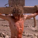 Cinco filmes polêmicos sobre religião