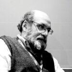 Pioneiro da internet brasileira conta como se vigia a rede