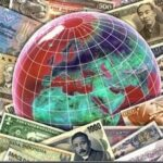 É possível outro sistema financeiro?