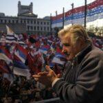 Saborosas surpresas uruguaias